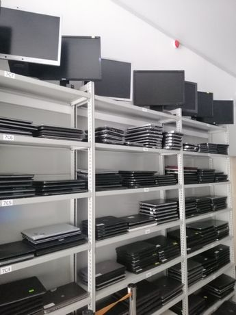 Ноутбуки для офисов, магазинов, домашнего пользования. Удаленной работ