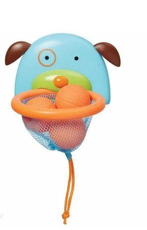 Skip Hop mini koszykówka zoo