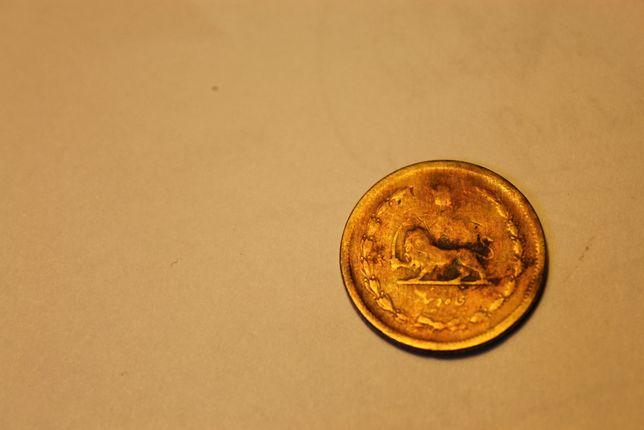 Moneta Iran