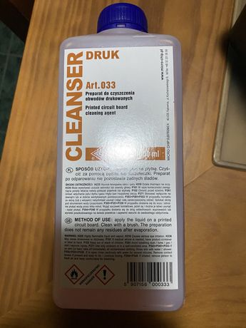 Alcoool isopropilico