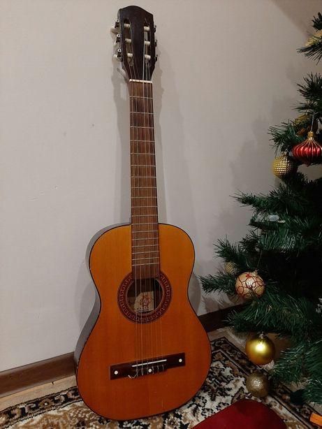 Гітара (гитара) Lido