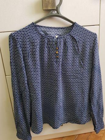 Блуза жіноча тоненька