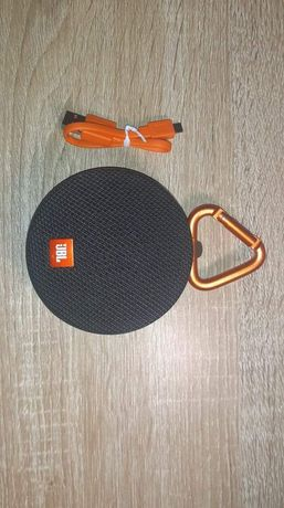 Głośnik bezorzewodowy jbl cilp 2