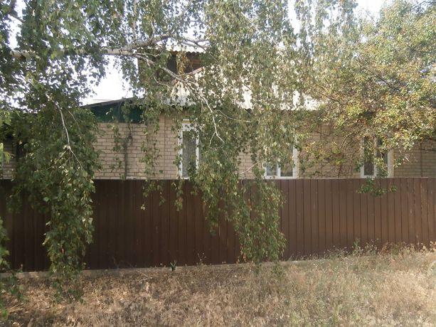 Продам дом северная сторона центр