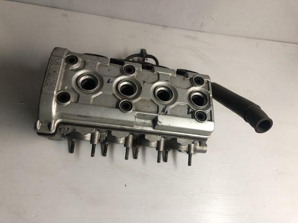 Yamaha r6 rj03 98-02 głowica