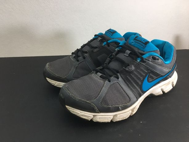 Tenis Nike 45