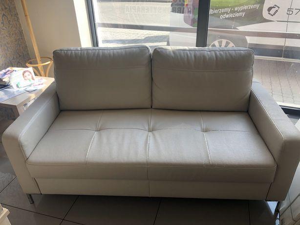 Sofa kanapa do obicia  Bugajski