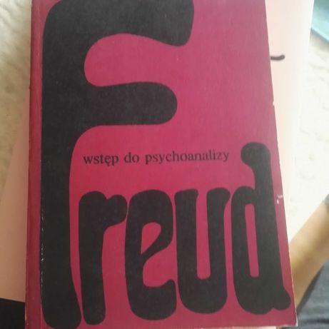 Wstep do.psychianalizy Freud