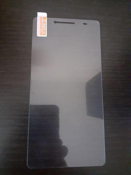 Захисне скло Lenovo S8 A7600, Lenovo K3 Note (A7000/A7600)