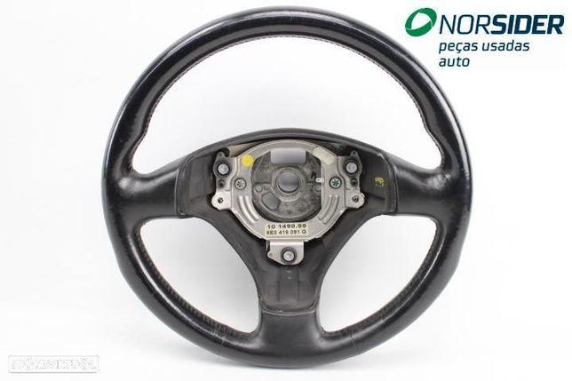Volante Audi A4|01-04
