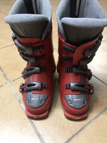 Buty narciarskie ATOMIC 36 230 osoba prywatna