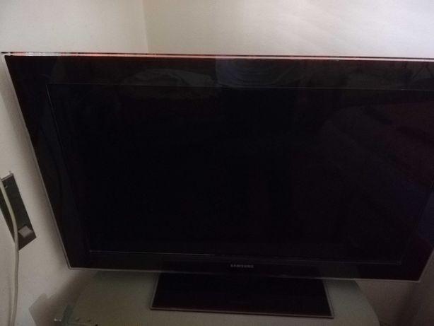 LCD Samsung series 7 a funcionar