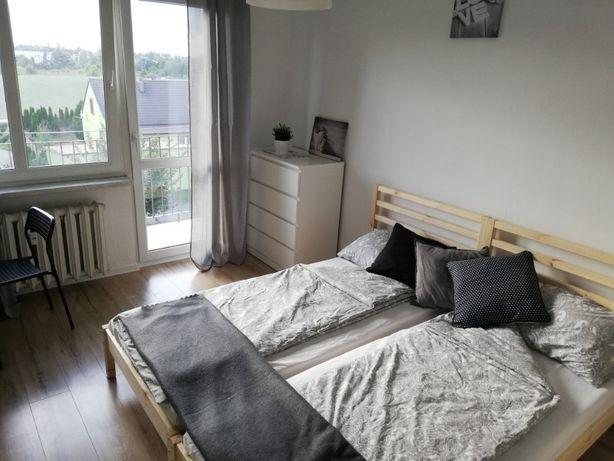Duży pokój 1-os. 5km od Kaźmierz obok Szamotuły, Tarnowo Podgórne