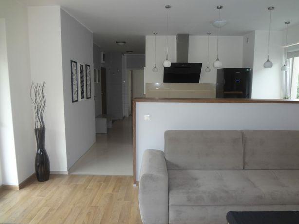 Apartament, mieszkanie 3 pokojowe 67,5m2 w centrum