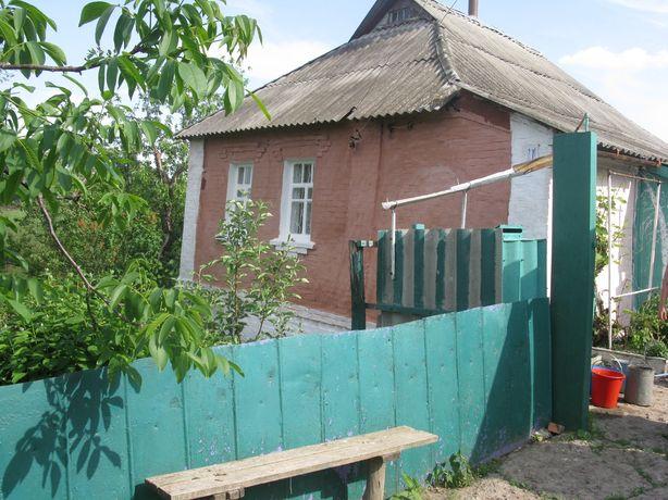 Дом в деревне в Чугуевском районе