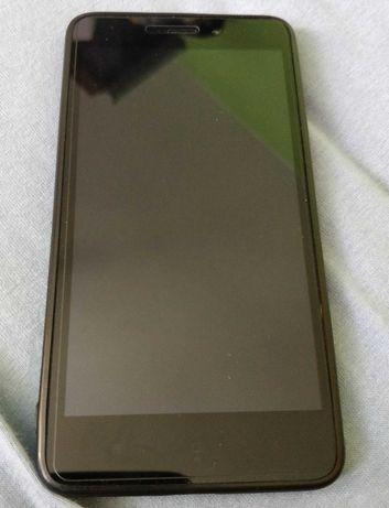 Xiaomi Redmi 4A 2/32GB Czarny ODBLOKOWANY Dual SIM