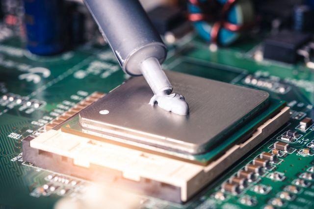 HDMI USB TERMOPASTY PS 4 czyszczenie SERWIS PlayStation 3 Xbox one 360