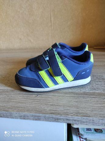 Кросовки Adidas оригинал