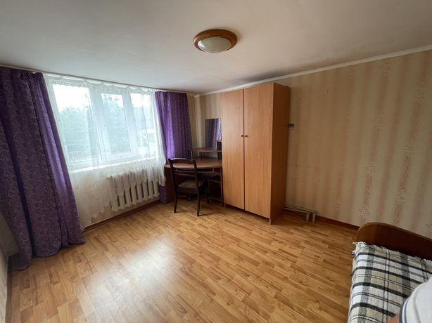 Сдается комната в 2-х этажном доме, 5 мин ходьбы от Вокзала