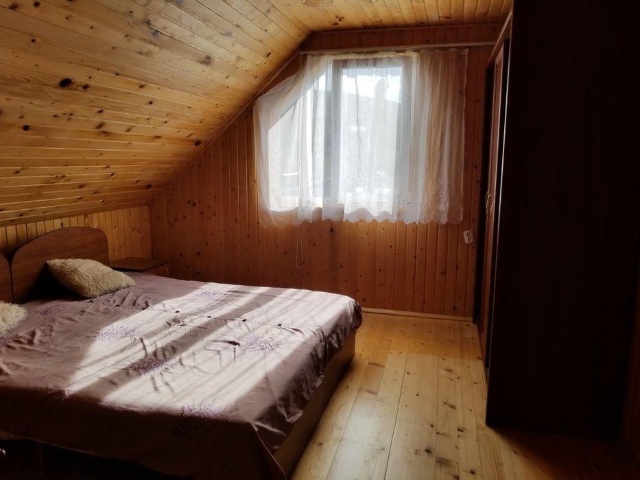 Здається будинок кімнати Східниця-1