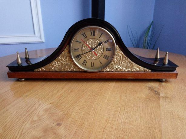 Продам настільний годинник