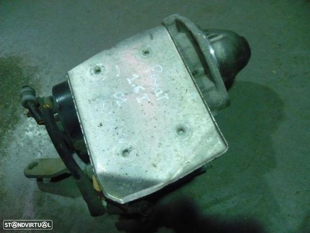 Motor de aranque - Vw Passat 1.6 i ( 2002 )