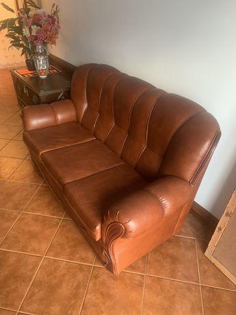 Sofa sala estar