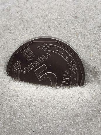Песок сухой кварцевый фракционный 0.2-0.4, 0.4-0.8,0,6-1, 1-2 мм