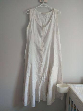 Sukienka, sukienka ciążowa
