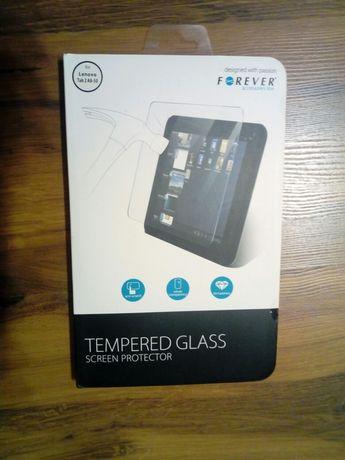 Szkło hartowane do tabletu Lenovo