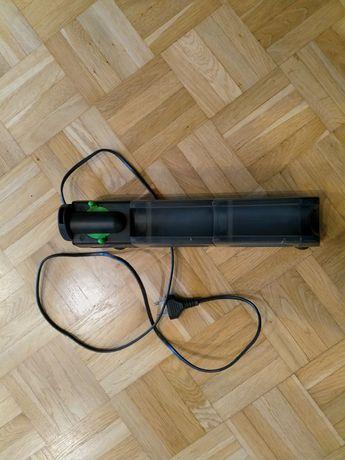 Tetra Tec IN 1000 filtr do akwarium wewnętrzny