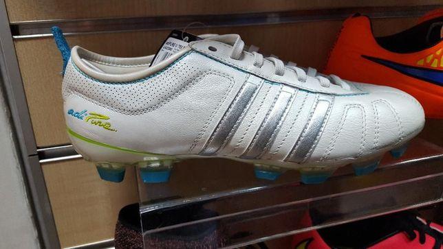 Adidas adiPURE IV TRX FG Women U42390