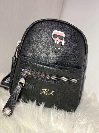 Рюкзак Karl Lagerfeld