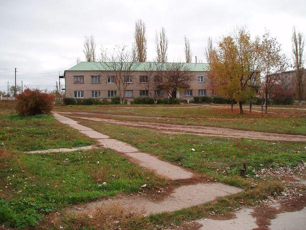 Оренда/Продаж 1-к квартири в Коблево