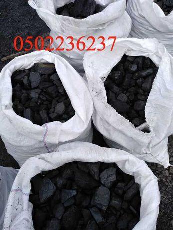 Уголь Антрацит(орех, семечка) Дг 13-100, 50-200, ассортимент, доставка