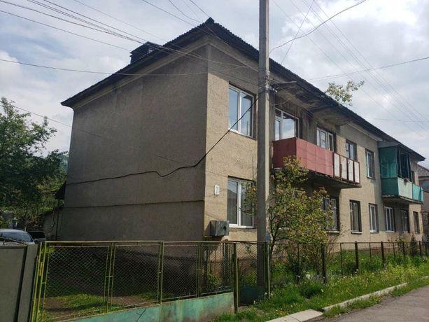 Продається 4к будинок квартира Власник