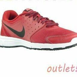 Buty Nike do biegania 44 oryginalne