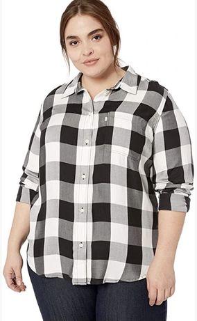 Koszula Levi's Boyfrend Fit rozmiar XL