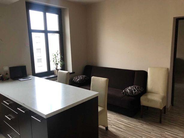 Mieszkanie do wynajęcia, 50 m2 w centrum miasta
