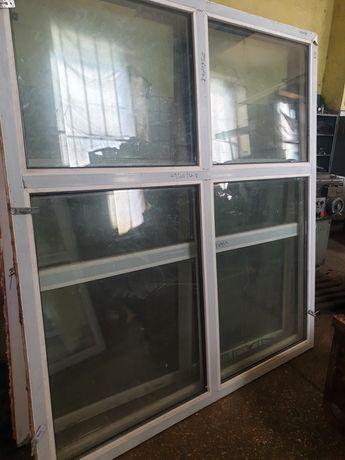 Продам вікна б/у в хорошому стані.