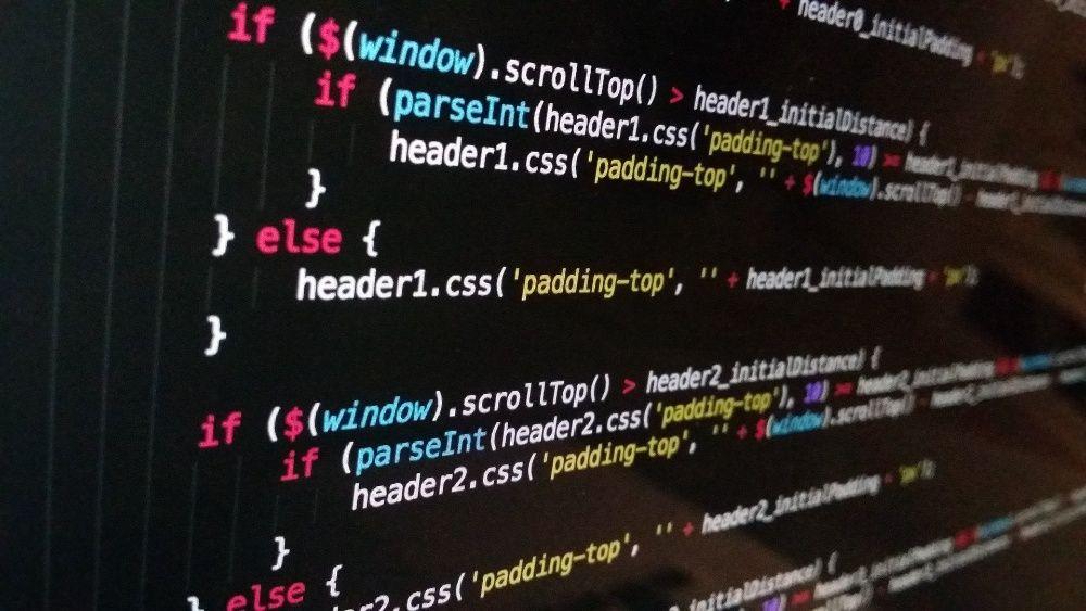Programowanie | Programy | Informatyka | Pomoc | Studia |C++|Java|SQL Wrocław - image 1