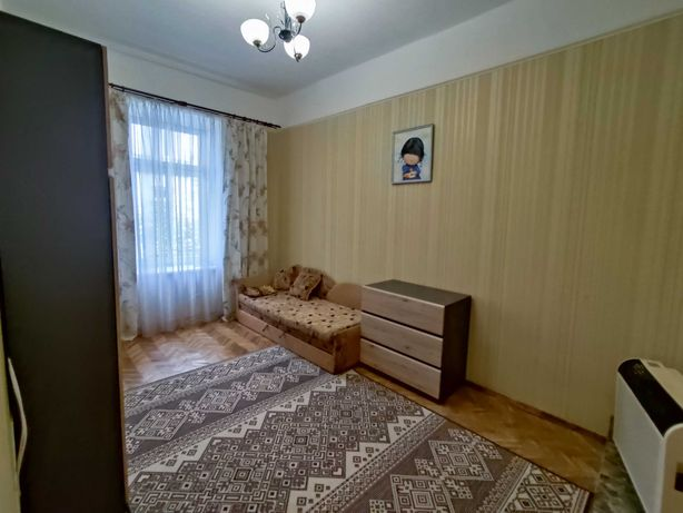 1-кім.кв. вул. Огієнка