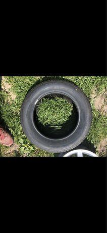 Opony pirelli 175/65 R14 82T Nowe