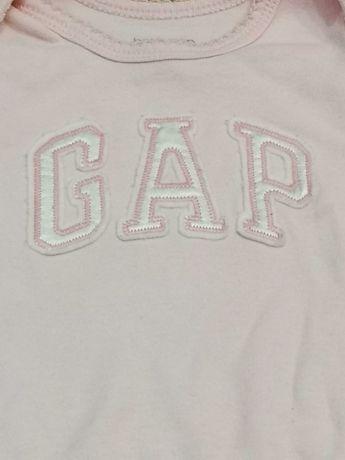 Rampers baby Gap