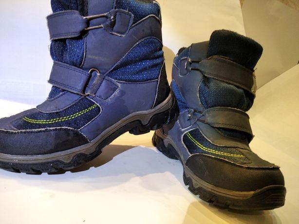 Взуття чоловіче 33 розмір!!!