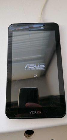 Планшет Asus Fonepad 7 3G 8GB (FE170CG) K012 на запчасти