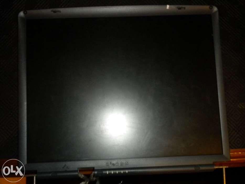 Ecrã de PC portatil Tábua - imagem 1