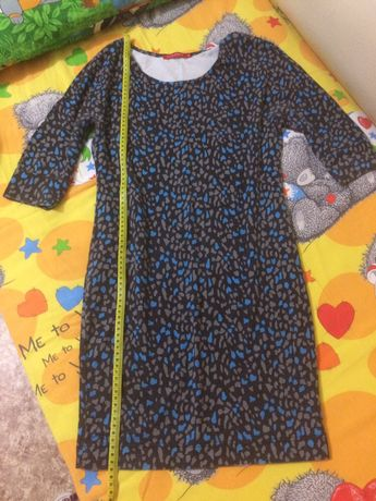 Платья Ostin,размер 42, ЦЕНА100 руб