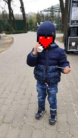 Курточка, куртка на мальчика