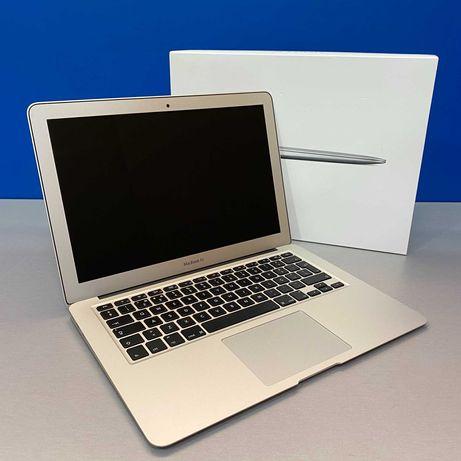 "Apple MacBook Air 13"" - A1466 - Early 2015 (i5/8GB/500GB SSD)"